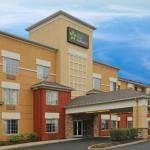 Extended Stay America -Philadelphia -King of Prussia