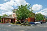 Extended Stay America - Memphis - Germantown Image