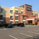 Extended Stay America -Washington, D.C. -Tysons Corner