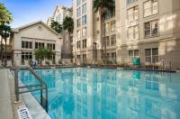 Homewood Suites By Hilton Orlando-Intl Dr./Conv. Center Image