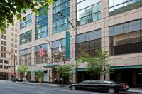 Homewood Suites By Hilton Chicago Downtown Image