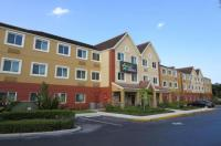 Extended Stay America - Miami - Airport - Miami Springs Image
