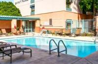 Hyatt Place Scottsdale/Old Town Image