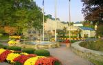 Saratoga Springs New York Hotels - Hilton Garden Inn Saratoga Springs