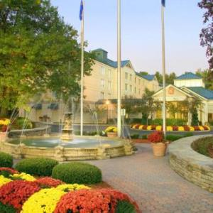 Hotels near Saratoga Performing Arts Center Saratoga Springs NY