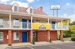 Corunna Indiana Hotels - Days Inn By Wyndham Auburn