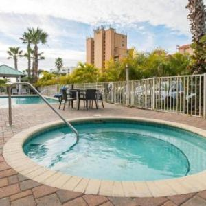 Treasure Bay Resort & Marina an Ascend Hotel Collection Member