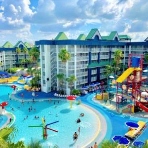 Orlando Hotels Deals At The 1 Hotel In Orlando Fl