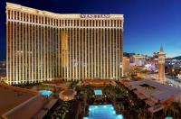 The Venetian Resort Hotel Casino Image