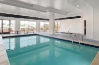 Hampton Inn And Suites Denver-Cherry Creek Image