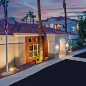 Residence Inn Phoenix-Mesa