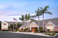 Residence Inn San Diego Sorrento Mesa/Sorrento Valley Image