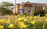 Aurora Ohio Hotels - Hampton Inn And Suites Cleveland-southeast/streetsboro