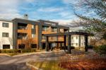 Warren Vermont Hotels - Courtyard By Marriott Burlington Williston
