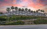 Cardiff By The Sea California Hotels - Best Western Encinitas Inn & Suites At Moonlight Beach
