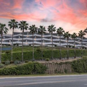 San Dieguito UMC Hotels - Best Western Encinitas Inn & Suites At Moonlight Beach