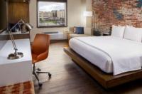 Cambria hotel & suites Durham-Duke University Medical Center Area Image