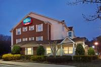 Towneplace Suites By Marriott Charlotte Arrowood Image