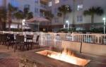 Folly Beach South Carolina Hotels - Residence Inn Charleston Downtown/riverview