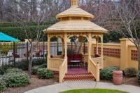 La Quinta Inn & Suites Greenville Haywood Image