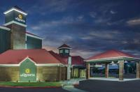 La Quinta Inn & Suites Las Vegas Summerlin Tech Image