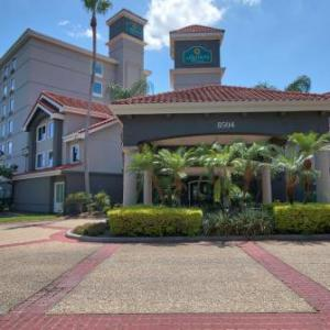 La Quinta by Wyndham Orlando I Drive/Conv Center