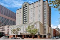 La Quinta Inn & Suites New Orleans Downtown