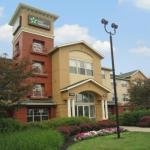 Extended Stay America -Columbus -Polaris