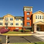 Extended Stay America -Columbia -Northwest/Harbison