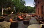 Victor New York Hotels - Hilton Garden Inn Rochester/pittsford
