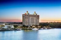 Westin Savannah Harbor Golf Resort & Spa Image