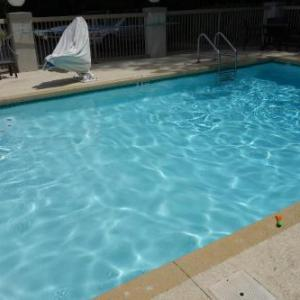 Country Inn & Suites By Radisson Tuscaloosa Al