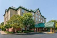 Country Inn And Suites Cool Springs Image