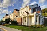 Loveland Ohio Hotels - Towneplace Suites Cincinnati Northeast/mason