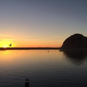 Sundown Inn of Morro Bay