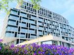 Aalter Belgium Hotels - Radisson Blu Hotel, Bruges