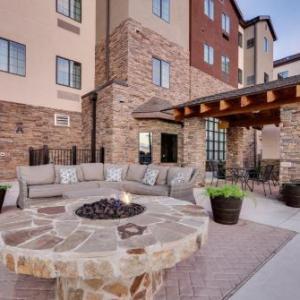 Staybridge Suites by Holiday Inn Schertz