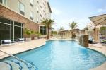 Miami Florida Hotels - Four Points By Sheraton Miami Airport