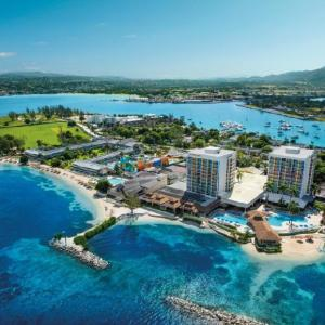 4 Star Hotels Montego Bay Deals At The 1 4 Star Hotels In Montego