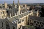 Abingdon United Kingdom Hotels - Hampton By Hilton Oxford