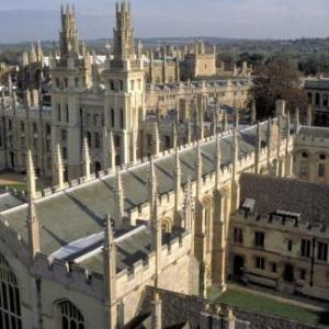 Cornerstone Arts Centre Didcot Hotels - Hampton by Hilton Oxford