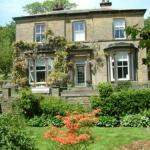 The Picturedrome Holmfirth Hotels - Sunnybank Boutique Guesthouse