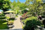 Bouillon Belgium Hotels - Hostellerie Sainte-Cécile, The Originals Relais (Relais Du Silence)