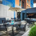 Motel One Newcastle