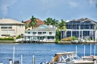 Canal Grande Waterfront Vacation Rental Image