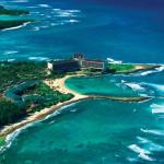 Hotels near Turtle Bay Resort - Ocean Villas At Turtle Bay Resort