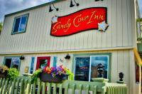 Sandy Cove Inn