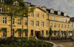 Herning Denmark Hotels - Hotel Dania