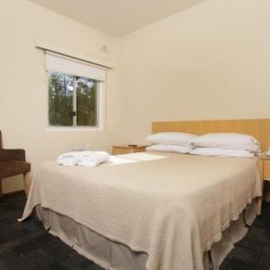 Bar on the Hill Newcastle Hotels - Shortland Budget Accommodation