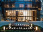 Chengdu China Hotels - The St. Regis Chengdu